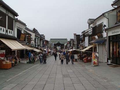 長野市という街_a0014840_2284813.jpg