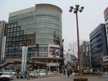 長野市という街_a0014840_2285520.jpg