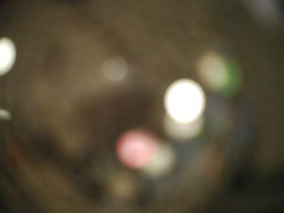 f0224745_16592316.jpg