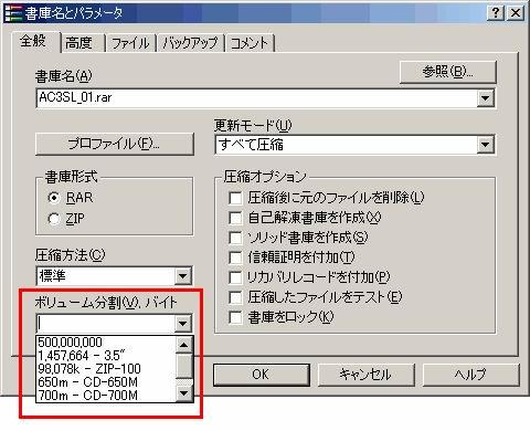 f0147746_12325298.jpg