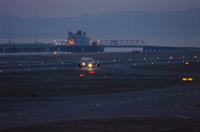 関西国際空港~後編~_f0152550_21463070.jpg