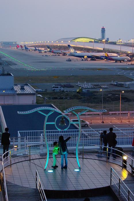 関西国際空港~後編~_f0152550_21463658.jpg