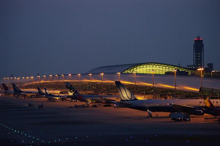 関西国際空港~後編~_f0152550_21464114.jpg