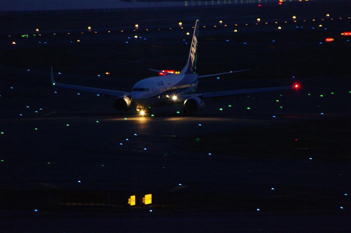 関西国際空港~後編~_f0152550_2146467.jpg