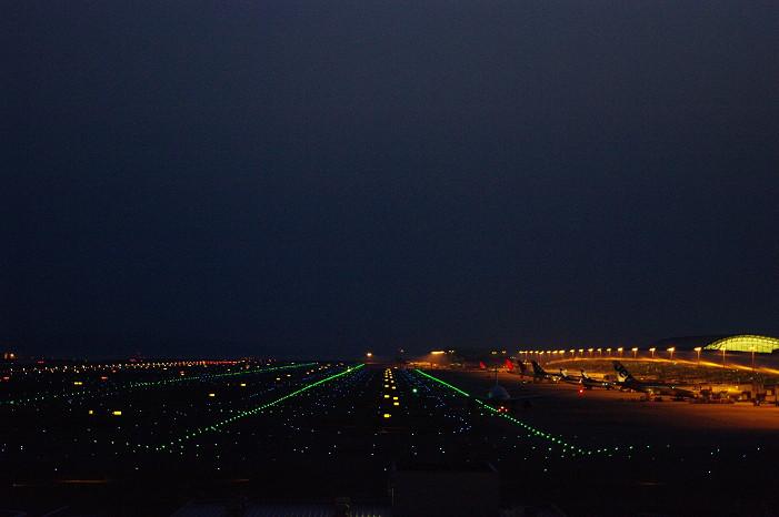 関西国際空港~後編~_f0152550_21465188.jpg