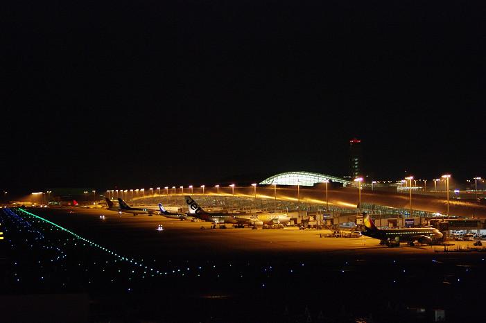 関西国際空港~後編~_f0152550_21471351.jpg