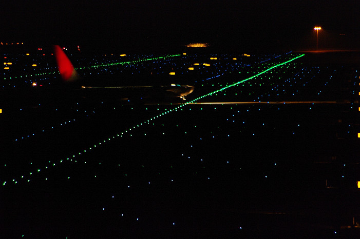 関西国際空港~後編~_f0152550_2147184.jpg