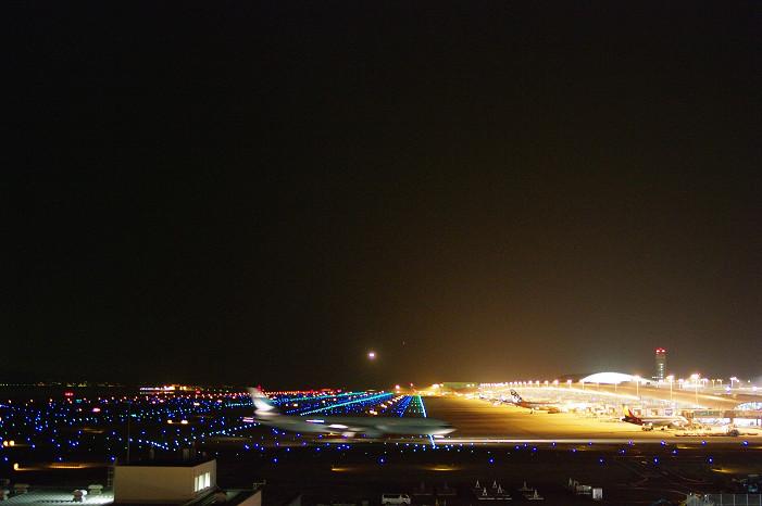 関西国際空港~後編~_f0152550_21472370.jpg