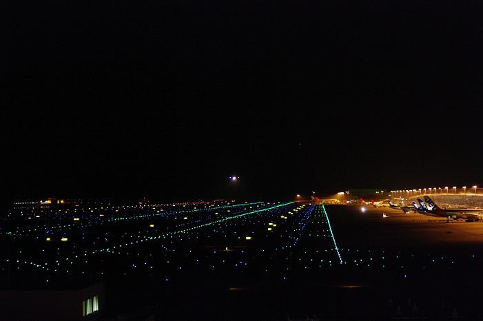 関西国際空港~後編~_f0152550_21472844.jpg