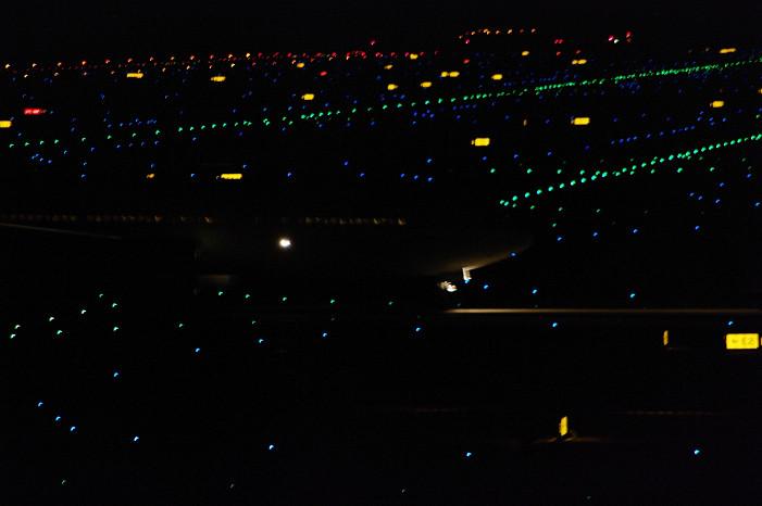 関西国際空港~後編~_f0152550_21473366.jpg