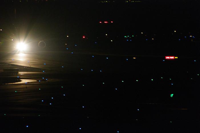 関西国際空港~後編~_f0152550_21473910.jpg