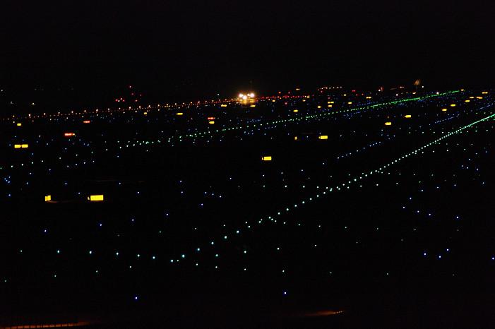 関西国際空港~後編~_f0152550_2147870.jpg