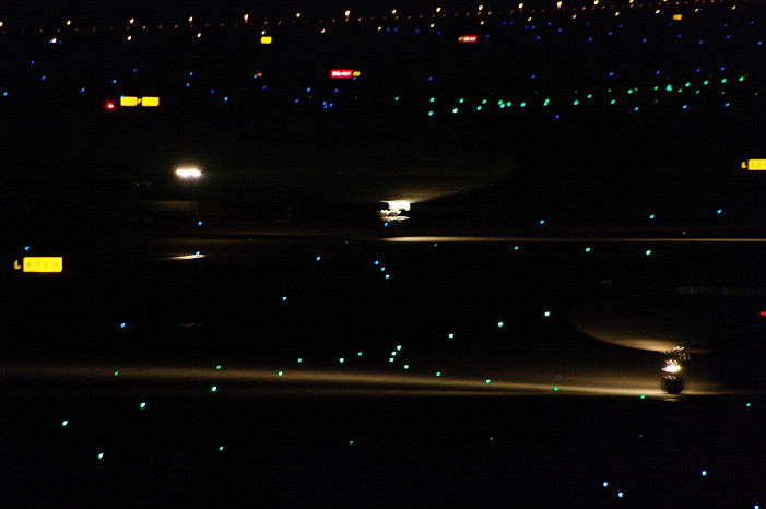 関西国際空港~後編~_f0152550_2148764.jpg