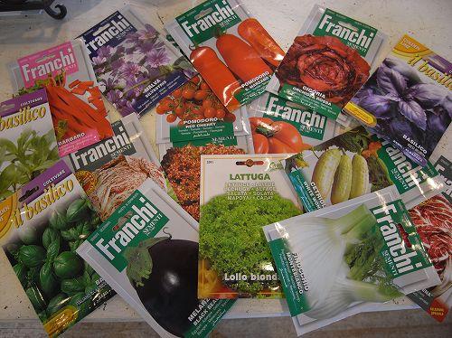 美味しい野菜・・・・・絵になる野菜・・・・・・・_b0137969_21404230.jpg