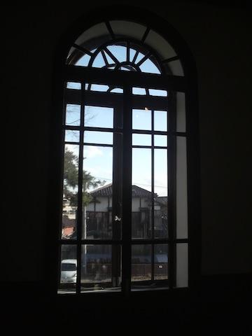 一階の窓_a0141072_202828.jpg