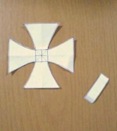 ヘタリア ルートの鉄十字。_a0157480_22162686.jpg
