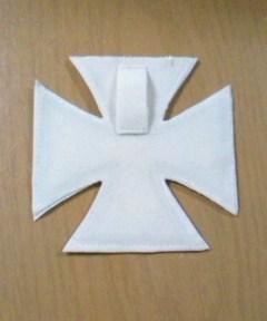 ヘタリア ルートの鉄十字。_a0157480_22202229.jpg