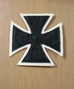 ヘタリア ルートの鉄十字。_a0157480_22223397.jpg