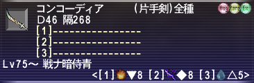 c0037384_10321131.jpg