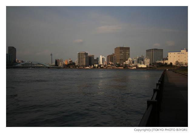 橋に囲まれた八丁堀_f0181689_1951493.jpg