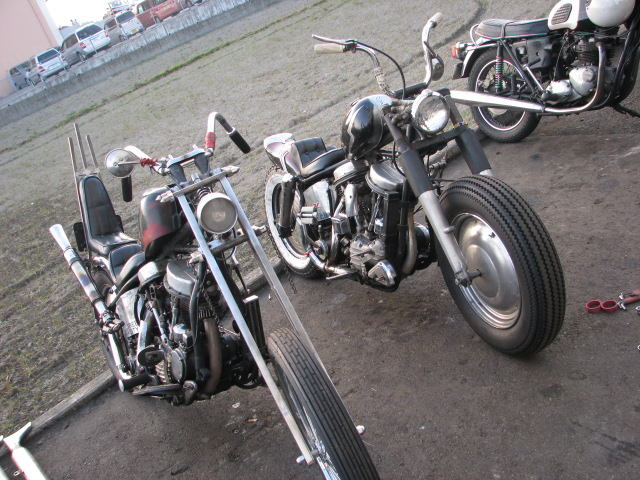 PANHEAD FOREVER_a0165898_21145528.jpg