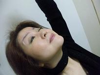 b0059410_1711776.jpg