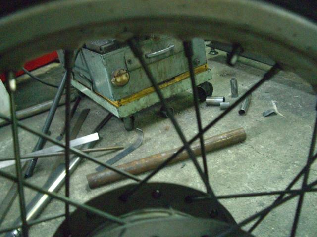 久々のバイク整備_a0164918_14472766.jpg