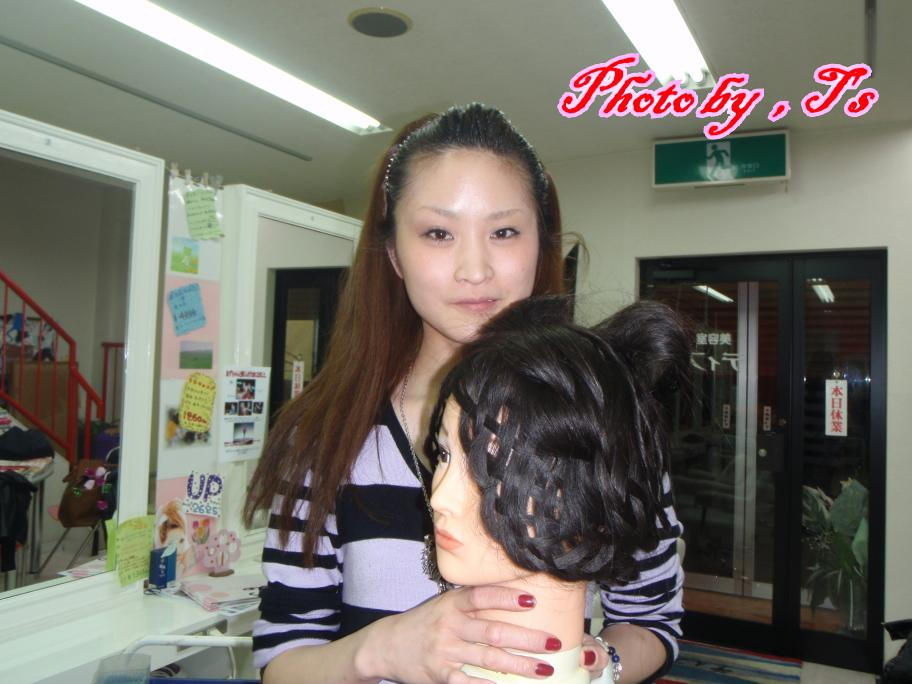 f0147821_165496.jpg