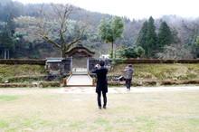 東京から二人の男子学生がやってきました(その3)_e0061225_1640185.jpg