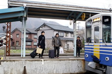 東京から二人の男子学生がやってきました(その3)_e0061225_16491461.jpg