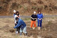 関東から4人の女性がワークステイに越前市にやってきました(その1)_e0061225_17245742.jpg