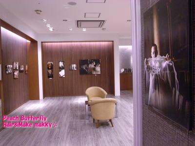 三島健太郎写真展 in 京都_c0043737_1175337.jpg