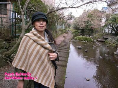 三島健太郎写真展 in 京都_c0043737_1273096.jpg