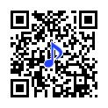 a0146638_025962.jpg