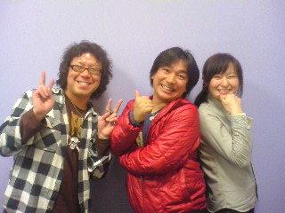 f0103057_2012105.jpg