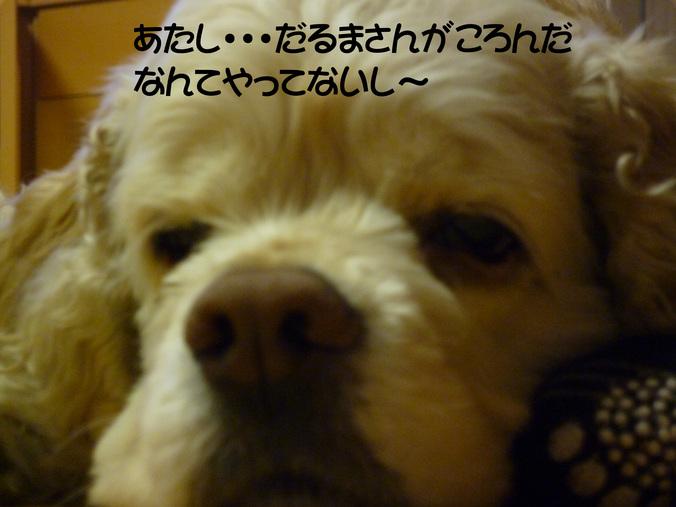 f0218182_10513716.jpg