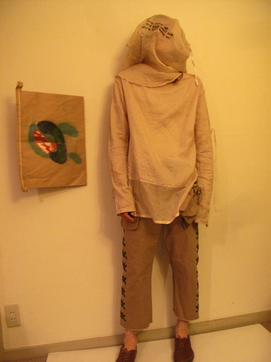 """""""Hige""""Bones Pants -Chinos_f0170995_0293513.jpg"""