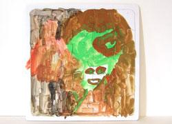 絵画の時間_c0183102_21593666.jpg