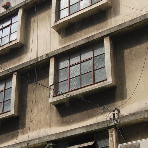 広島県立美術館、京橋界隈_f0099102_233336.jpg