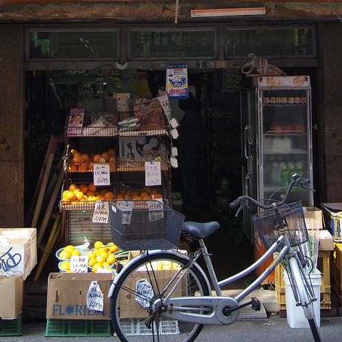 広島県立美術館、京橋界隈_f0099102_23335697.jpg