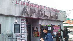 BLACKLIST TOUR 2010 ~ダイジェスト~_b0144406_3411767.jpg