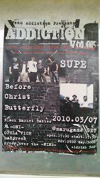 BLACKLIST TOUR 2010 ~ダイジェスト~_b0144406_4123463.jpg