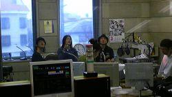 BLACKLIST TOUR 2010 ~ダイジェスト~_b0144406_4152544.jpg