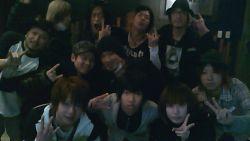 BLACKLIST TOUR 2010 ~ダイジェスト~_b0144406_4165224.jpg