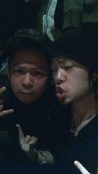 BLACKLIST TOUR 2010 ~ダイジェスト~_b0144406_4325162.jpg