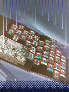b0080718_1628617.jpg