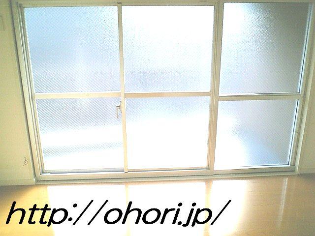 f0145419_12141027.jpg