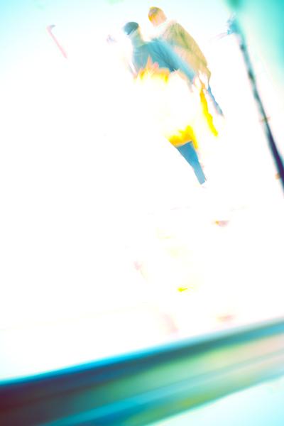 立川でぶらり_c0162926_0332598.jpg