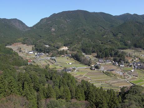 また岩屋神社へゲンカイツツジ~~_e0164643_11311829.jpg