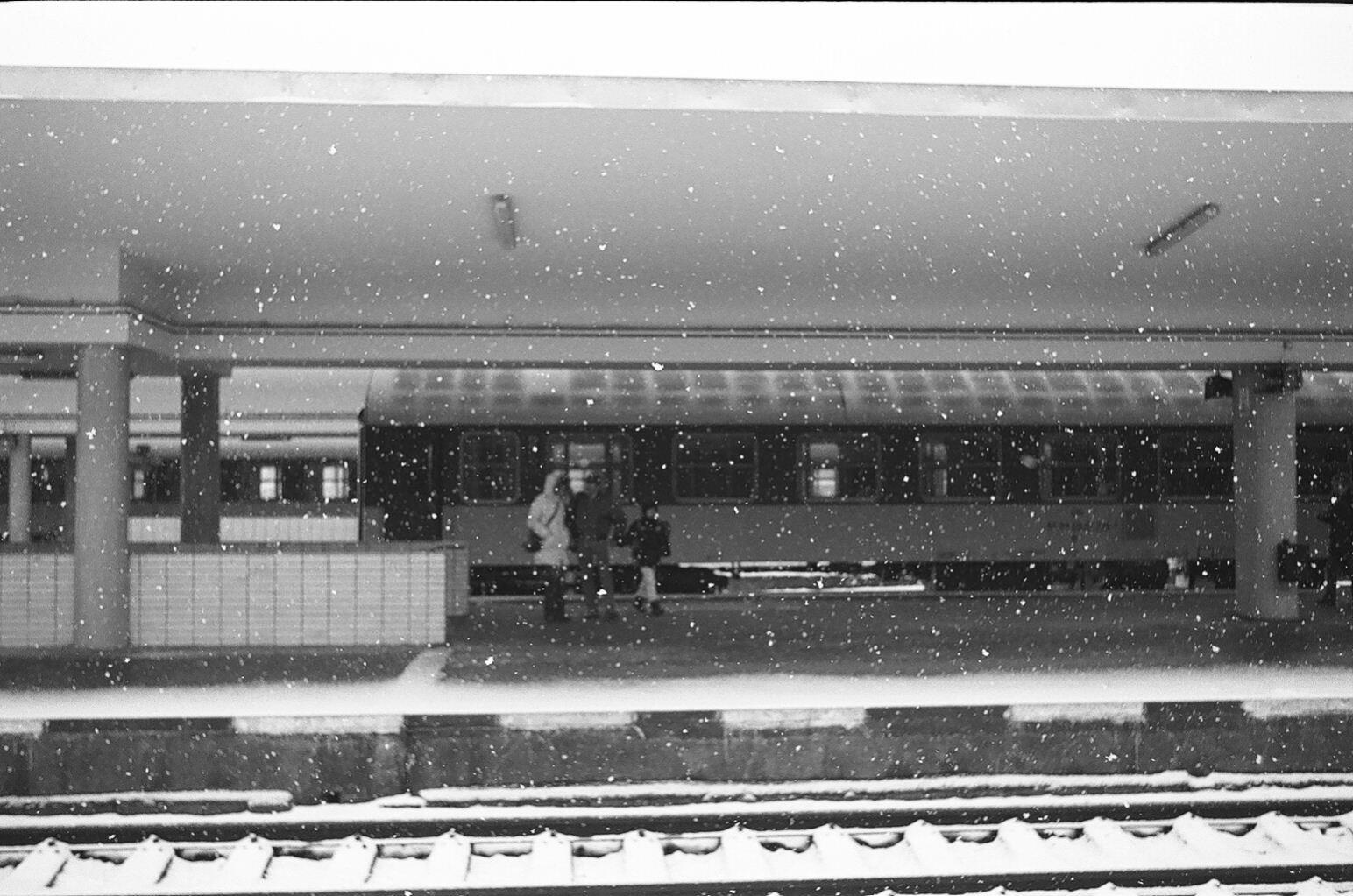 冬の旅_e0134658_4422693.jpg